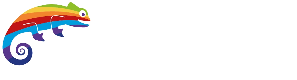 Carmäleon Logo